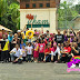 Family Day :: JR Gathering @ PNB Ilham Resort, PD (11-13 Oct 2013)
