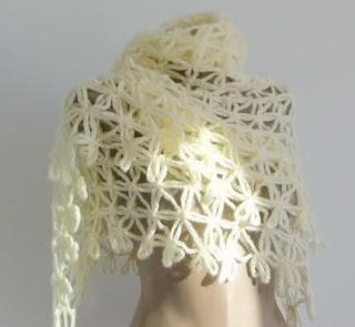 Doilyhead's Blog | Adventures In Lace Knitting (or