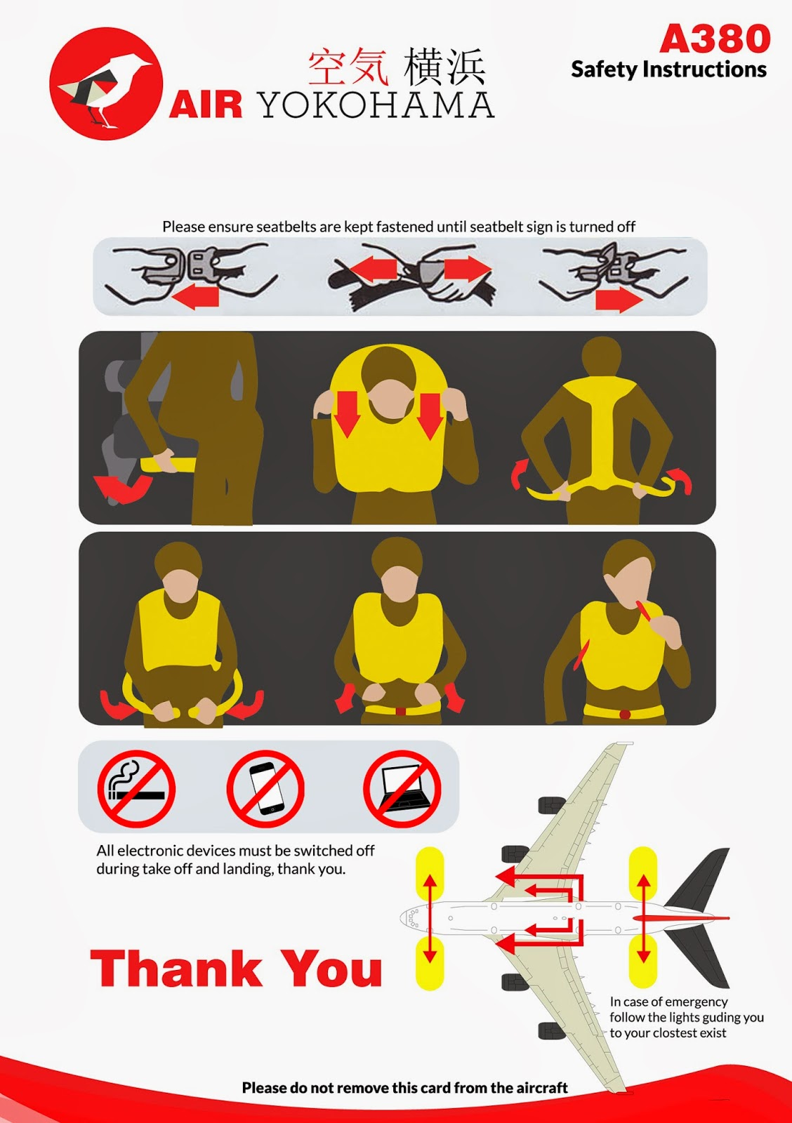 Plane Livery Unit 41 Words Images In Graphic Design