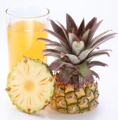 Descubre los jugos naturales que te ayudarán a perder peso en poco tiempo