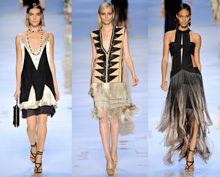 Etro-SS2012-Flappers2