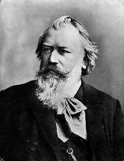 Johannes Brahms : 10 Komponis Terbaik Sepanjang Sejarah