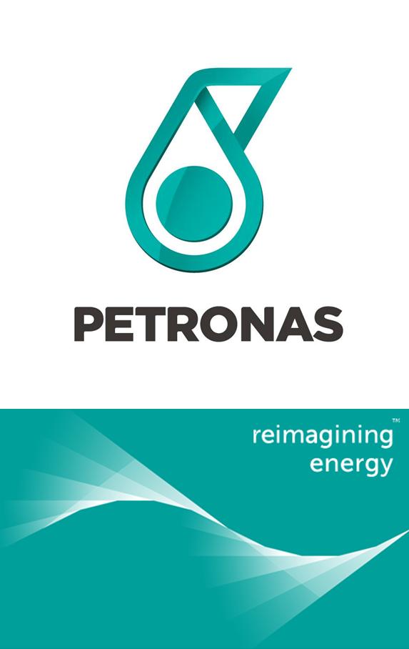 PETRONAS+NEW.png