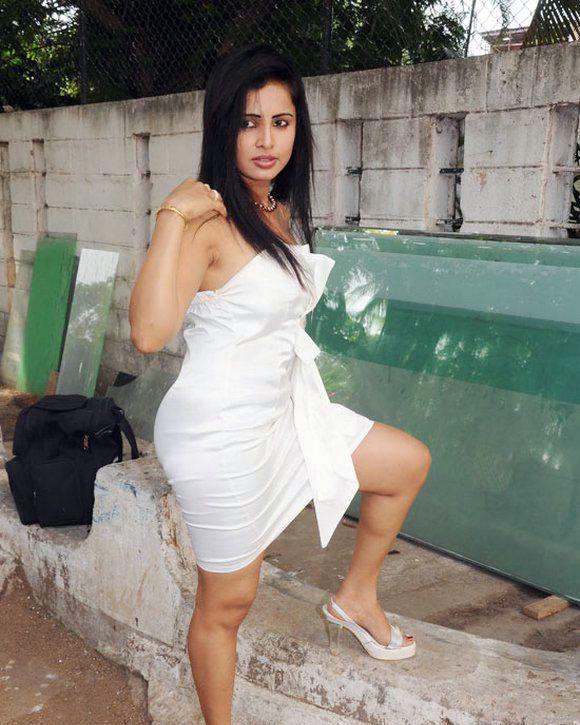 Fashion For Tall Girl In Hindi