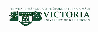 Victoria PhD Scholarships 2013-2014