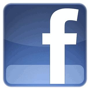 La aplicación oficial de Facebook para BlackBerry deja de ser Beta y se actualiza oficialmente a la versión 3.2.0.12 LO NUEVO: En la aplicación vista de los cumpleaños de tus amigos Posibilidad de agregar las fechas de cumpleaños de tus amigos al calendario de BlackBerry El acceso a los eventos de Facebook, incluyendo el muro del evento Nuevo aspecto a los iconos de la parrilla de navegación Sistema operativo requerido: 5.0.0 o superior DESCARGA OTA DESCARGA OTA DESCARGA OTA (APP WORLD) Fuente:bberryblog