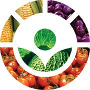 Pro si contra ionizarii alimentelor