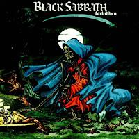 Black+Sabbath+-+Forbidden+%25281995%2529