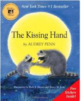 best toddler bedtime books