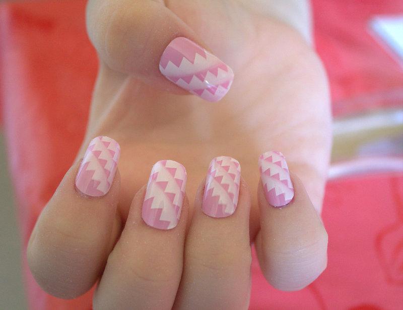 pistache and cahu te beauty blog and co mai 2012