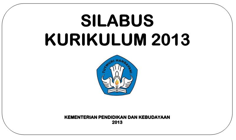 Download Rpp Kurikulum Bahasa Indonesia Download Lengkap