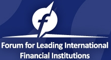 Forum for Leading International Financial Institutions, ACC, The Chamber of Commerce in Ukraine