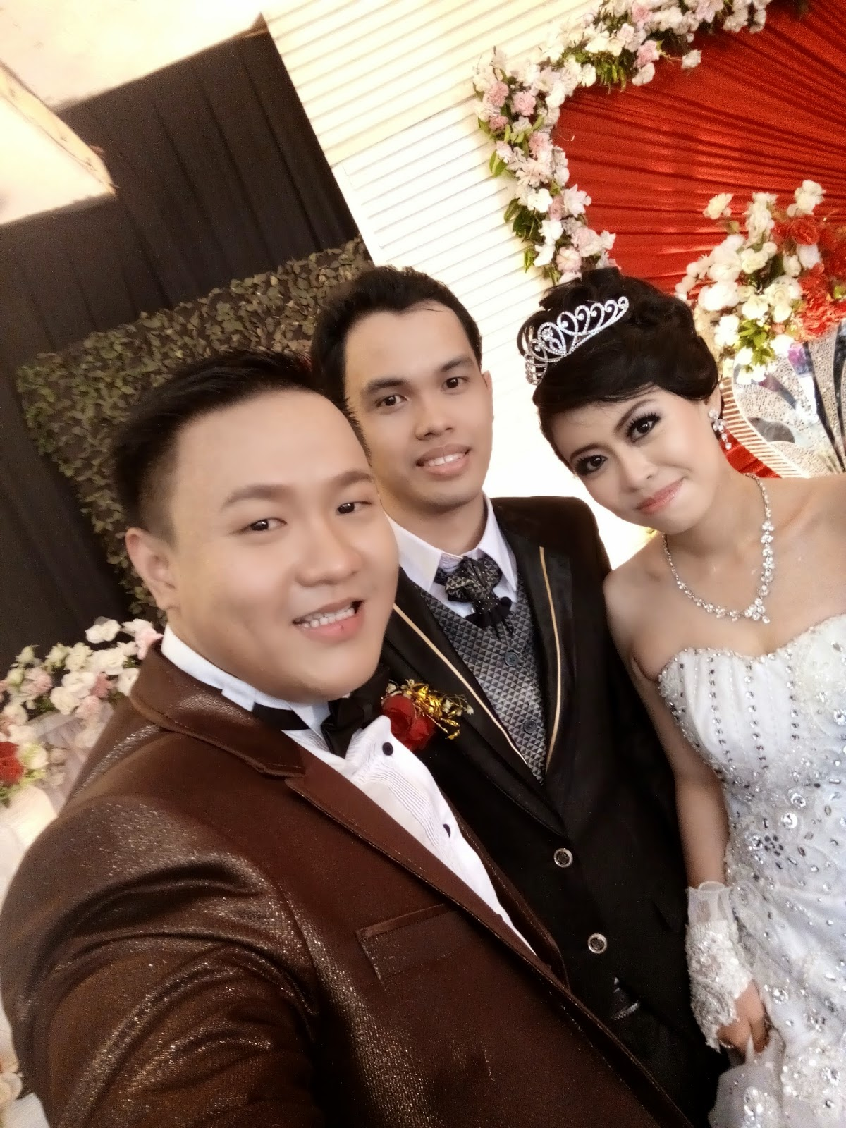 Dv griya Wedding dvgriyawedding  Instagram photos and
