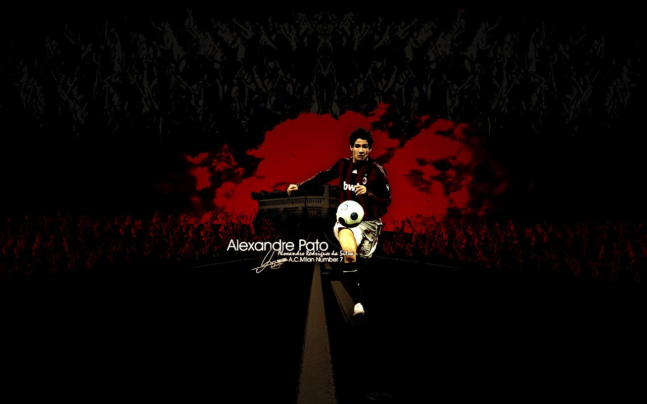 http://3.bp.blogspot.com/-M4W_qi2r0Yk/TdythzNGamI/AAAAAAAAAKw/IaVuNEn0kFo/s1600/Alexandre_Pato____A_C_Milan_V2_by_escord.jpg