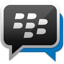 BBM Official v2.11.0.16 Apk Android