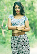 Deviyani sizzling hot photos gallery-thumbnail-12
