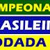 Jogos da 32ª rodada do Campeonato Brasileiro 2014