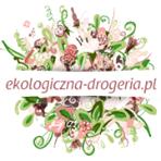 Ekologiczna Drogeria