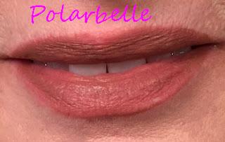 liquid lipstick, review