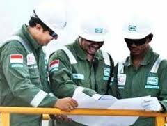 Hess Corporation Jobs Recruitment Hess Apprenticeship Program June 2012