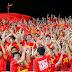 Những hi vọng mới cho nền bóng đá Việt Nam