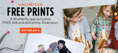 andrea s world reviews free unlimited 4 4 or 4 6 photo prints with