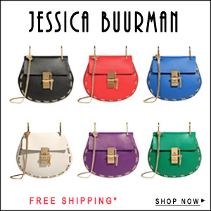 SHOP @Jessicabuurman
