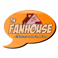 """Especial series en """"The Fanhouse Nº3"""": El videopodcast de 'De Fan a Fan'"""