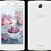 Top Spesifikasi Hp Neo Oppo R 831 by Kloxo