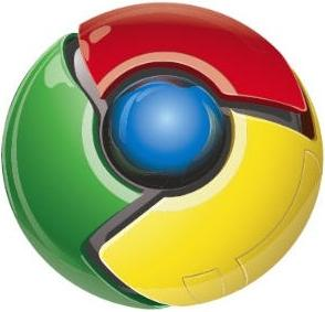 fastest web browser is Google Chrome