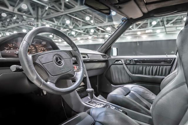 brabus steering wheel