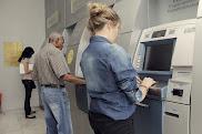Governo publica decreto que garante antecipação do 13º salário