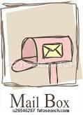 Mi Email: