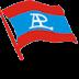 LOWONGAN DI PT. ARPENI PRATAMA OCEAN LINE TBK - OKTOBER 2015
