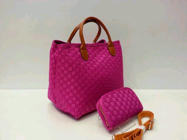 webe maribel set