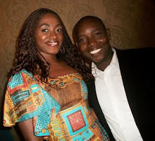 with KATE HENSHAW NUTALL
