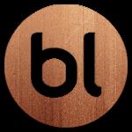 I'm on BookLikes.com