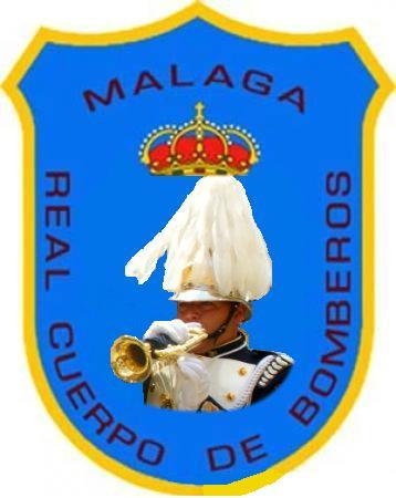 BLOG DE LA BANDA DE CC Y TT DEL REAL CUERPO DE BOMBEROS DE MALAGA