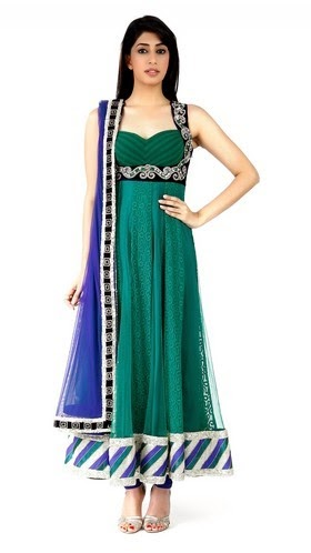Saree Lehenga Fashion Archana Kochhar