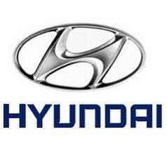 Hyundai Mobil Indonesia logo