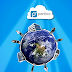 Pertino - Cool Cloud-Based Networks