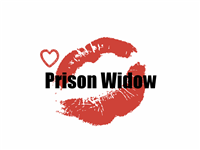 CUDDLE PRISON WIDOW