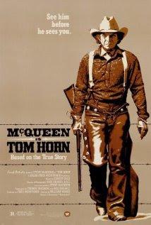Tom Horn izle | 1980