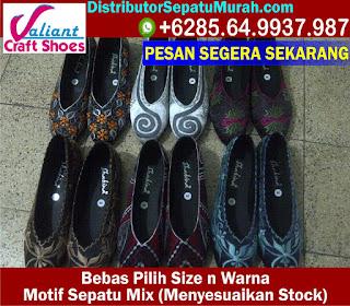 +62.8564.993.7987, Sepatu Bordir Murah, Sepatu Bordir Murah, Sepatu Bordir Grosir