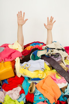 How Decluttering Your House can Help You Pack Better