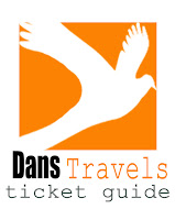 Tour Operator in bali Indonesia