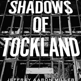 http://www.amazon.com/Shadows-of-Tockland/dp/B00XBTS8AG