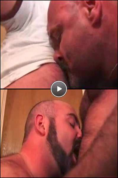 gay erotic index video