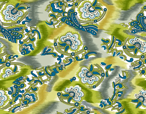 Free fabric patterns textile design pattern designs to for Most popular fabric patterns