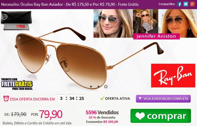 http://www.tpmdeofertas.com.br/Oferta-Necessito-Oculos-Ray-Ban-Aviador---De-R-17950-e-Por-R-7990---Frete-Gratis-528.aspx